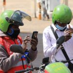 How Covid-19 pandemic triggered surge in cashless payments